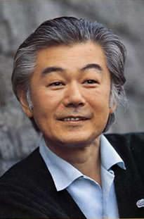 1926年に生まれた有名人の一覧 | 昭和ガイド