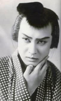 長谷川一夫の写真、名言、年表、...