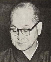 野村万蔵(6世)の写真、名言、年表、子孫を紹介