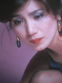 1958年に生まれた有名人の一覧   昭和ガイド
