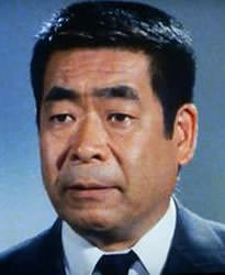 名古屋章の写真、名言、年表、子孫を徹底紹介 | 昭和ガイド