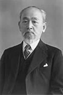 杉本京太の写真、名言、年表、子...