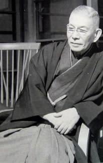 1876年に生まれた有名人の一覧 | 昭和ガイド