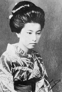 山崎富栄の写真、名言、年表、子...