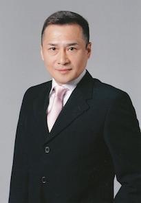 195年に生まれた有名人の一覧   昭和ガイド