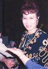 1938年に生まれた有名人の一覧 | 昭和ガイド