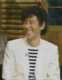 山田康雄の写真、名言、年表、子孫を紹介
