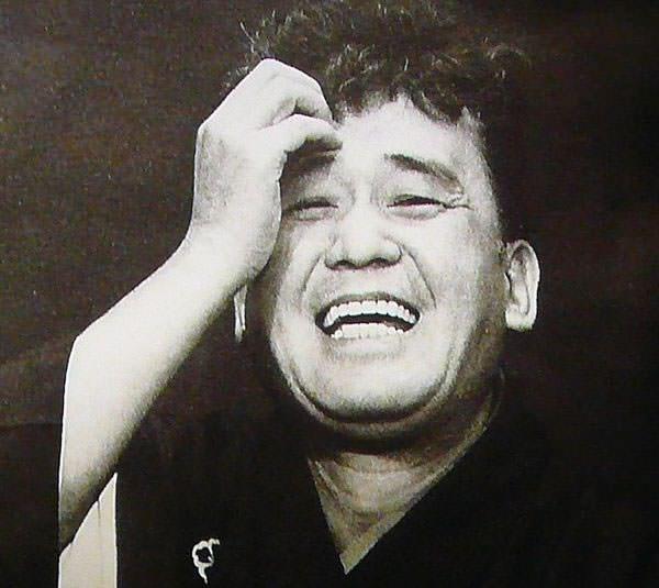 林家三平 (2代目)の画像 p1_34