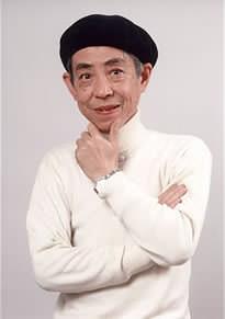 藤子・F・不二雄の写真、名言、年表、子孫を紹介