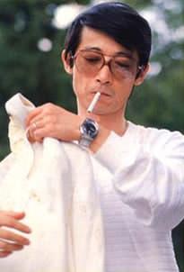 富山敬の画像 p1_8