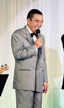 小野ヤスシの画像 p1_7