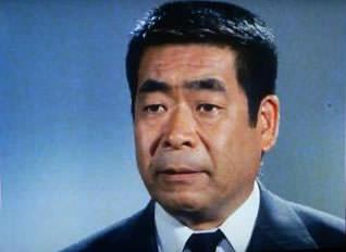 名古屋章の画像 p1_9