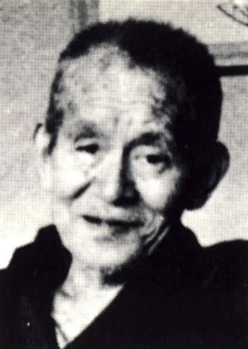 三田村鳶魚の写真、名言、年表 ...