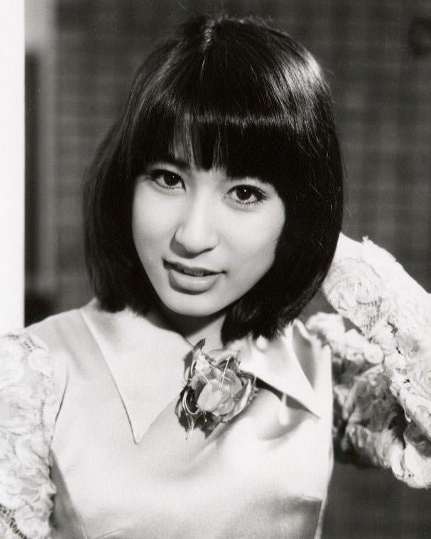 藤圭子の画像 p1_35