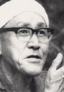 90歳で亡くなった昭和有名人のまとめ