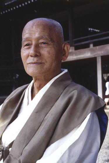 笠智衆の画像 p1_28