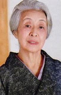 沢村貞子の写真、名言、年表、子...
