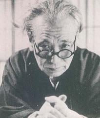 徳川 夢 声 宮本 武蔵 レコード