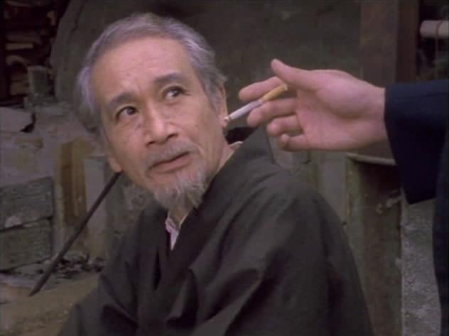 高橋昌也 (俳優)の画像 p1_10