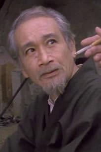 高橋昌也 (俳優)の画像 p1_9